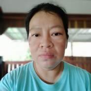 usereswy29834's profile photo