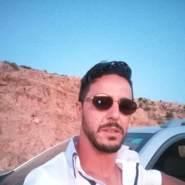 aminem521242's profile photo