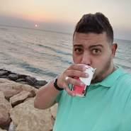 faroukm177845's profile photo