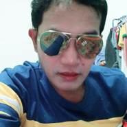 userpqbei45362's profile photo