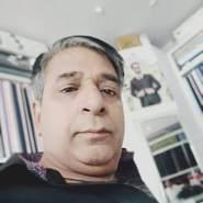vijay237518's profile photo
