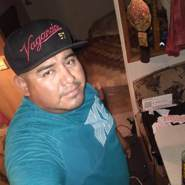 cortezm141928's profile photo