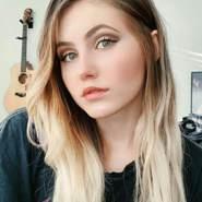williamsb51935's profile photo