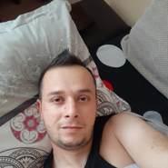 gabyg07's profile photo