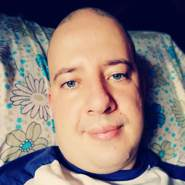 omariy889590's profile photo
