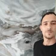 fellahiz's profile photo