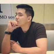 leej698's profile photo