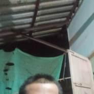 setthaa's profile photo