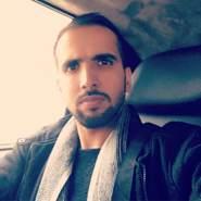 ziad778742's profile photo