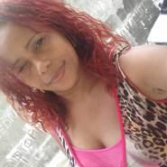 daniaf220147's profile photo