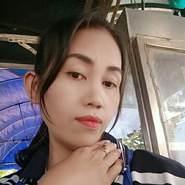 userae58934's profile photo