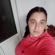 mironm166369's profile photo