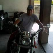 manuelg662613's profile photo