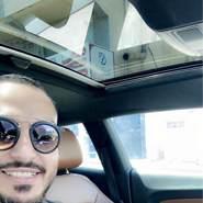 yasserm685387's profile photo