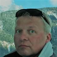 zelik11111's profile photo