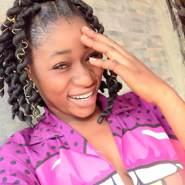 owusuaa773758's profile photo