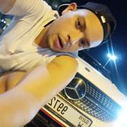hicham234324's profile photo