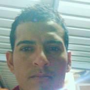 miguelangelsantamari's profile photo