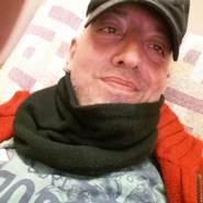 raffaele131845's profile photo