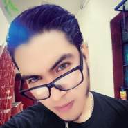 haroldg292217's profile photo
