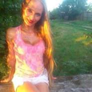 kittid852394's profile photo