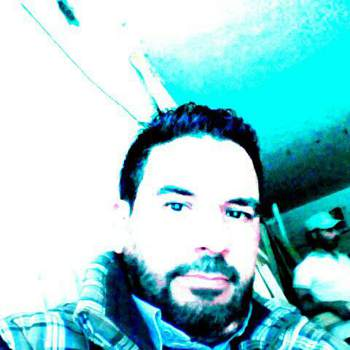 hayboubas_Sousse_Alleenstaand_Man