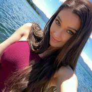 smithlinda252's profile photo