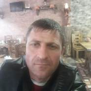 tikog67's profile photo