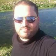 noflm28's profile photo