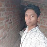 ajitm06's profile photo