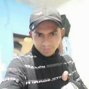 rafael981508's profile photo