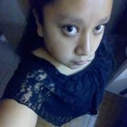 Nenastar167's profile photo
