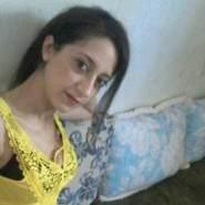 aamd236932's profile photo