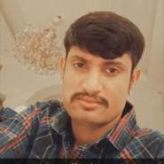kamaln336057's profile photo