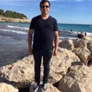 ali663698's profile photo