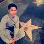 williamm680480's profile photo