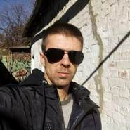 denisd975283's profile photo