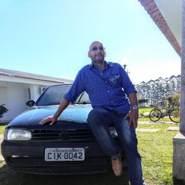 eliverto679111's profile photo