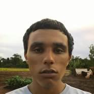 pomgball's profile photo
