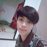userfdyu52318's profile photo