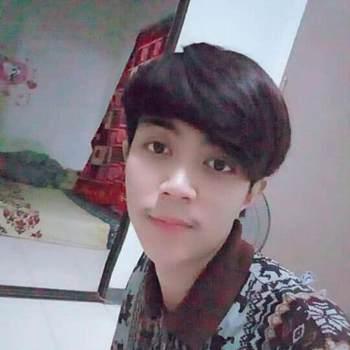 userfdyu52318_Krung Thep Maha Nakhon_Độc thân_Nam