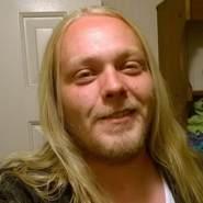 dustinc639460's profile photo
