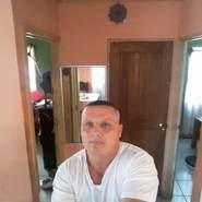luisd593408's profile photo