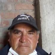 joser127252's profile photo