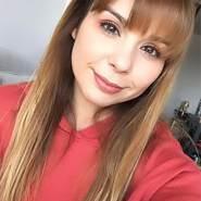 mary654162's profile photo