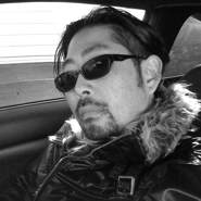 albertoy548187's profile photo