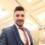 mouataza127384's profile photo