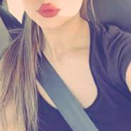 nouraa01's profile photo