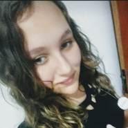 kailannypereiraa's profile photo