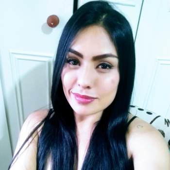 mrp123_Quindio_Single_Female